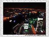 2.中國上海_夜遊黃浦江:DSC01720上海-夜遊黃浦江.jpg