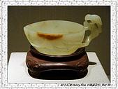 4.中國蘇州_蘇州博物館:DSC02097蘇州_蘇州博物館.jpg