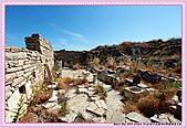 22-希臘-米克諾斯Mykonos-提洛島Delos:希臘-米克諾斯Mykonos提洛島Delos阿波羅誕生之地IMG_8604.jpg