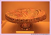 14-希臘-克里特島Crete-伊拉克里翁-考古博物館及街景:希臘-克里特島Crete伊拉克里翁Iraklion-考古博物館IMG_6056.jpg