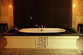 15-9.峇里島-Ocean Blue Hotel藍色海洋豪華渡假別墅:IMG_1525峇里島-Ocean Blue Hotel藍色海洋豪華渡假別墅.jpg