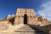 19-6敘利亞Syria-阿雷波ALEPPO_阿雷波古城堡(The Citadel):IMG_5824敘利亞Syria-阿雷波ALEPPO_阿雷波古城堡(The Citadel).jpg