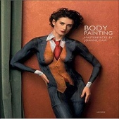 人體藝術彩繪Body_art-非色情勿用色眼看!:圖片15.jpg