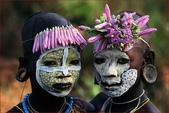 最原始的人類部落Tribus_del_Olmo:圖片17.jpg