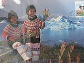 格陵蘭島的采風-GREENLAND:DSC00614格陵蘭島GREENLAND-KULUSUK.JPG