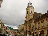 羅馬尼亞Romania_布拉索夫BRASOV古城:DSC02859羅馬尼亞_布拉索夫中古世紀古城景緻.jpg