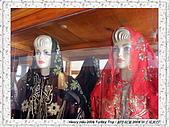 番紅花城Safranbolu:DSC09738 Safranbolu Mayor's Resident_蕃紅花城市長官邸_20090512.JPG