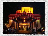 8.中國蘇州_其他掠影:DSC01923蘇州_大甲蟹加菜.jpg