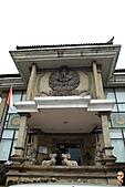 15-7峇里島-烏布(Ubud)市集:IMG_1451峇里島-往烏布(Ubud)市集.jpg