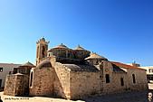 19-15塞普路斯CYPRUS-拉那卡LARNACA-東正教堂-名AGIA PARASKEVI:IMG_4183塞普路斯CYPRUS-拉那卡LARNACA-東正教堂-名AGIA PARASKEVI.jpg