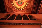 9-6黎巴嫩Lebanon-貝盧特BEIRUIT-大清真寺:IMG_4848黎巴嫩Lebanon-貝盧特BEIRUIT-大清真寺.jpg