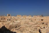 19-6敘利亞Syria-阿雷波ALEPPO_阿雷波古城堡(The Citadel):IMG_5926敘利亞Syria-阿雷波ALEPPO_阿雷波古城堡(The Citadel).jpg
