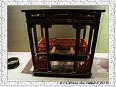 4.中國蘇州_蘇州博物館:DSC02039蘇州_蘇州博物館.jpg