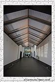4.中國蘇州_蘇州博物館:IMG_1469蘇州_蘇州博物館.JPG