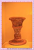 14-希臘-克里特島Crete-伊拉克里翁-考古博物館及街景:希臘-克里特島Crete伊拉克里翁Iraklion-考古博物館IMG_6057.jpg