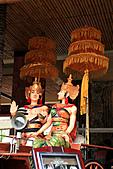 15-2-峇里島-Marayana Resort & Spa渡假村及周邊景緻:IMG_0884峇里島-Marayana Resort & Spa渡假村及周邊景緻.jpg