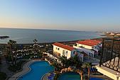 19-9塞普路斯 CYPRUS-LORDOS BEACH HOTEL景緻:IMG_3343塞普路斯 CYPRUS-LORDOS BEACH HOTEL景緻.jpg