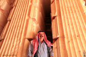 19-10敘利亞Syria-帕米拉PALMYRA古城區域_古墓區:IMG_6321敘利亞Syria-帕米拉PALMYRA古城區域_古墓區.jpg