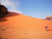 14-8約旦JORDAN-瓦迪倫WADI RUM_小山中的山谷_玫瑰色沙丘:DSC04527.jpg