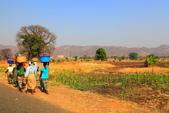 南部非洲32天探索之旅-馬拉威MALAW 6-5-5里旺國家公園狩獵巡禮:IMG_1877.JPG