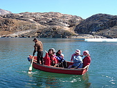 格陵蘭島的采風-GREENLAND:DSC00928格陵蘭島GREENLAND-AMMASSALIK.JPG