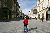 羅馬尼亞Romania_布拉索夫BRASOV古城:_MG_9996羅馬尼亞_布拉索夫中古世紀古城景緻.jpg
