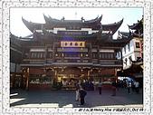 4.中國上海_豫園老街商圈(城隍廟):DSC01810上海_豫園老街商圈(城隍廟).jpg