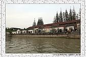 1.中國蘇州_江楓橋遊船:IMG_1247蘇州_江楓橋遊船.JPG