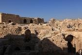 19-6敘利亞Syria-阿雷波ALEPPO_阿雷波古城堡(The Citadel):IMG_5927敘利亞Syria-阿雷波ALEPPO_阿雷波古城堡(The Citadel).jpg
