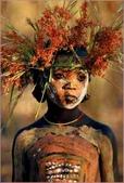最原始的人類部落Tribus_del_Olmo:圖片18.jpg