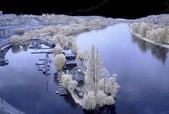 緣,是人間一種看不見的引力  雪景美圖21幅+好文章 分享您囉!:圖片5.jpg