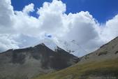 西藏行-7 羊卓雍措湖:A81Q3985.JPG