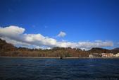 日本北關東東北行 - 5 十和田湖明媚好風光盡收在相簿裡:A81Q9310.JPG