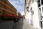 羅馬尼亞Romania_布拉索夫BRASOV古城:_MG_9994羅馬尼亞_布拉索夫中古世紀古城景緻.jpg