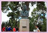 13-希臘-克里特島Crete-伊拉克里翁-克諾索斯宮:希臘-克里特島Crete-克諾索斯宮knossosIMG_5847.jpg