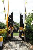 15-10峇里島-海神廟(Pura Tanah Lot)景緻:IMG_1584峇里島-海神廟(Pura Tanah Lot)景緻.jpg