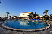19-9塞普路斯 CYPRUS-LORDOS BEACH HOTEL景緻:IMG_3362塞普路斯 CYPRUS-LORDOS BEACH HOTEL景緻.jpg