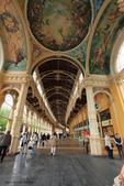 大東歐26天紀實旅照搶先分享_Xuite網站美圖首選推薦相簿:IMG_6207.jpg捷克-瑪麗安斯凱MARIANSKE LAZNE-蘭澤斯凱溫泉迴廊