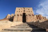19-6敘利亞Syria-阿雷波ALEPPO_阿雷波古城堡(The Citadel):IMG_5825敘利亞Syria-阿雷波ALEPPO_阿雷波古城堡(The Citadel).jpg
