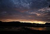 格陵蘭島的夕陽-GREENLAND:IMG_3129格陵蘭島GREENLAND-KULUSUK.jpg