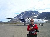 格陵蘭島的采風-GREENLAND:IMGP2275格陵蘭島GREENLAND-KULUSUK.jpg