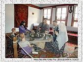 番紅花城Safranbolu:DSC09740 Safranbolu Mayor's Resident_蕃紅花城市長官邸_20090512.JPG