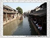 7.中國蘇州_烏鎮古運河遊船:DSC02189蘇州_烏鎮古運河遊船.jpg
