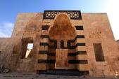 19-6敘利亞Syria-阿雷波ALEPPO_阿雷波古城堡(The Citadel):IMG_5928敘利亞Syria-阿雷波ALEPPO_阿雷波古城堡(The Citadel).jpg
