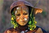 最原始的人類部落Tribus_del_Olmo:圖片19.jpg