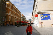 羅馬尼亞Romania_布拉索夫BRASOV古城:_MG_9992羅馬尼亞_布拉索夫中古世紀古城景緻.jpg