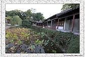 1.中國無錫_錫惠園林:IMG_0716無錫_錫惠園林文物名勝.JPG