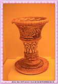14-希臘-克里特島Crete-伊拉克里翁-考古博物館及街景:希臘-克里特島Crete伊拉克里翁Iraklion-考古博物館IMG_6058.jpg