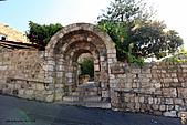 9-2黎巴嫩Lebanon-貝魯特BEIRUIT-畢卜羅斯BYBLOS_UNESCO-古城遺址:IMG_4501黎巴嫩Lebanon-貝魯特BEIRUIT-畢卜羅斯BYBLOS_UNESCO古城遺址.jpg