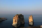 9-7黎巴嫩Lebanon-貝魯特BEIRUIT-鴿子岩石:IMG_4860黎巴嫩Lebanon-貝魯特BEIRUIT-鴿子岩石.jpg